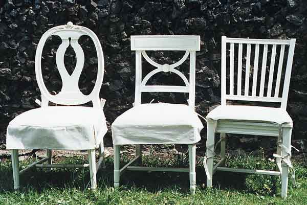 swedish chair loose covers for rosen chairs and bellman dining chairs